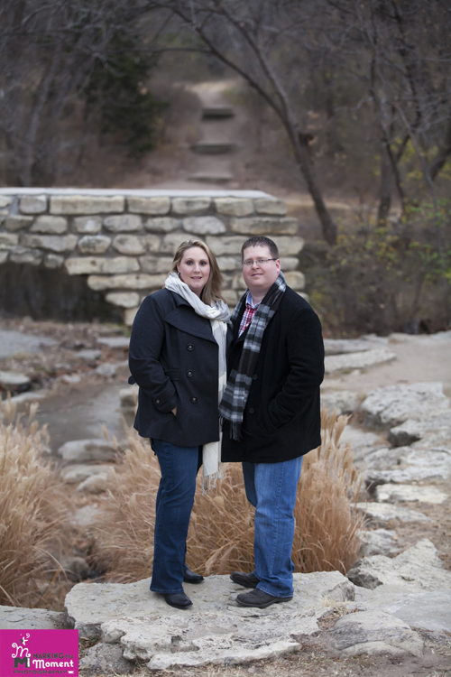 Wichita_Family_Photographers_20121207_0016