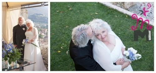 Wedding-Portrait-Photography-in-Wichita_0042.jpg