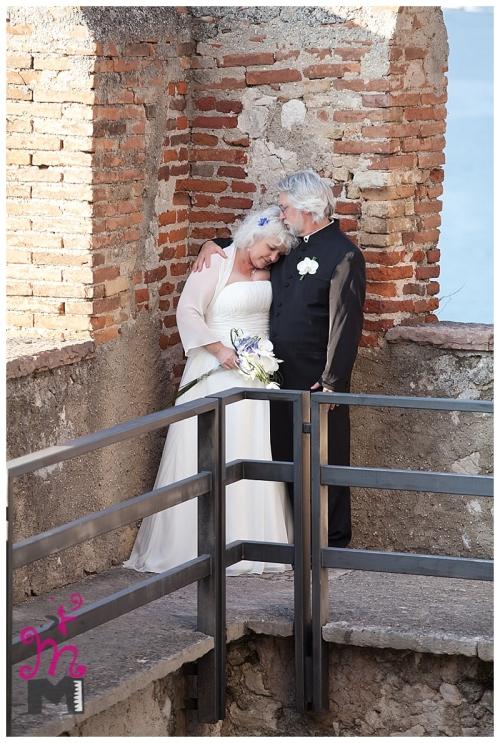 Wedding-Portrait-Photography-in-Wichita_0045.jpg