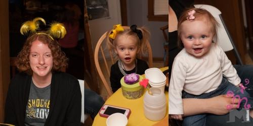 Family-Portrait-Photography-in-Wichita_0212.jpg