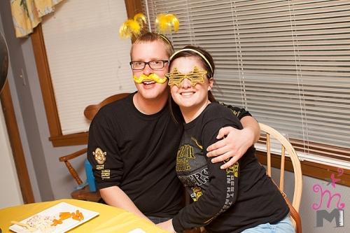 Family-Portrait-Photography-in-Wichita_0213.jpg