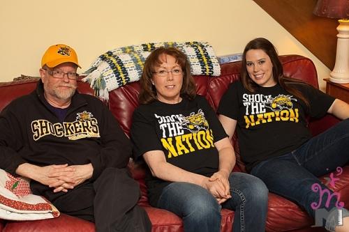Family-Portrait-Photography-in-Wichita_0217.jpg