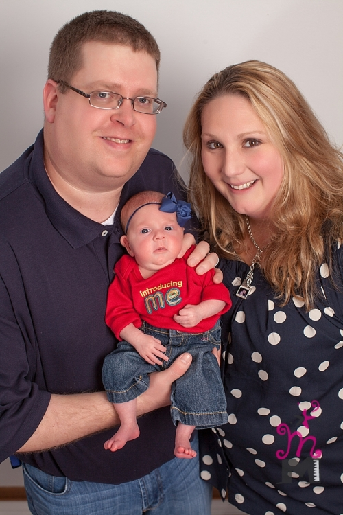 Family-Portrait-Photography-in-Wichita_0290
