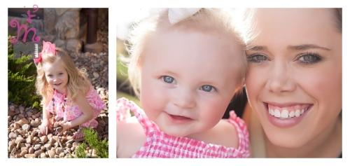 Family-Portrait-Photography-in-Wichita_0295