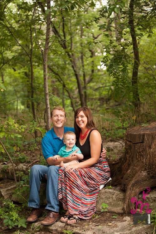 Family-Portrait-Photography-in-Wichita_0312