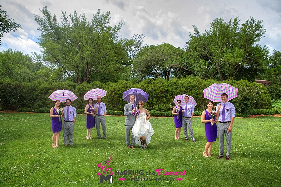 Wedding-Portrait-Photography-in-Wichita_0379