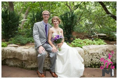 Wedding-Portrait-Photography-in-Wichita_0381