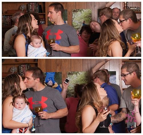 Family-Portrait-Photography-in-Wichita_0385