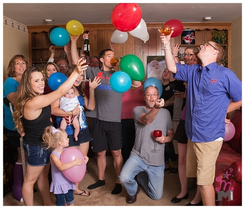 Family-Portrait-Photography-in-Wichita_0386