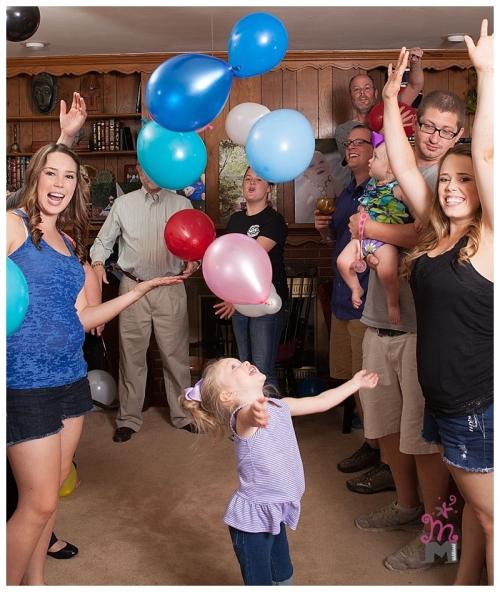 Family-Portrait-Photography-in-Wichita_0387