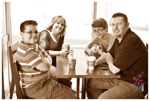 Family-Portrait-Photography-in-Wichita_0404