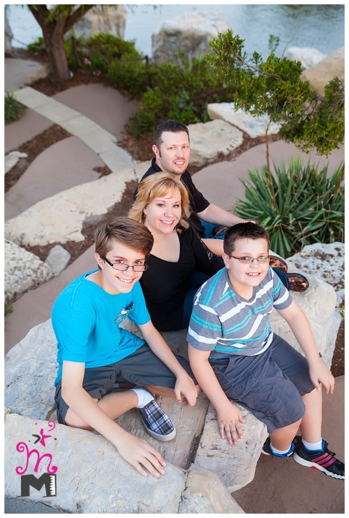 Family-Portrait-Photography-in-Wichita_0407