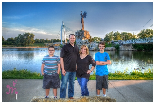 Family-Portrait-Photography-in-Wichita_0408