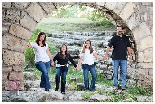 Family-Portrait-Photography-in-Wichita_0410