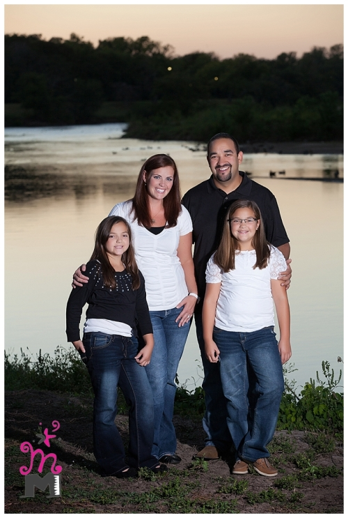Family-Portrait-Photography-in-Wichita_0412