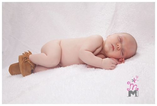 Family-Newborn-Portrait-Photography-in-Wichita_0461