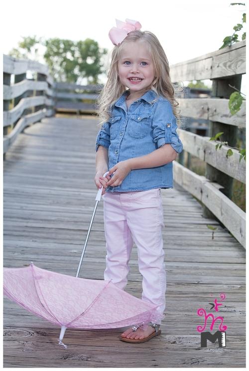 Family-Portrait-Photography-in-Wichita_0448