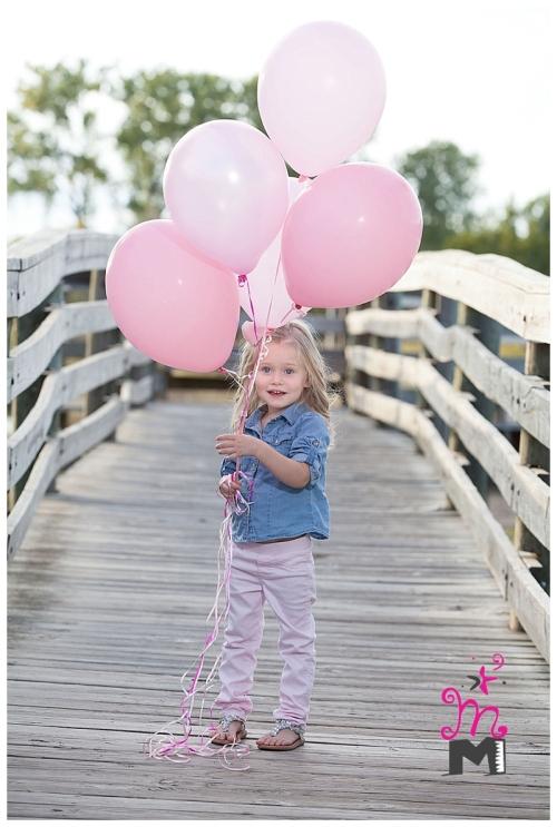Family-Portrait-Photography-in-Wichita_0449