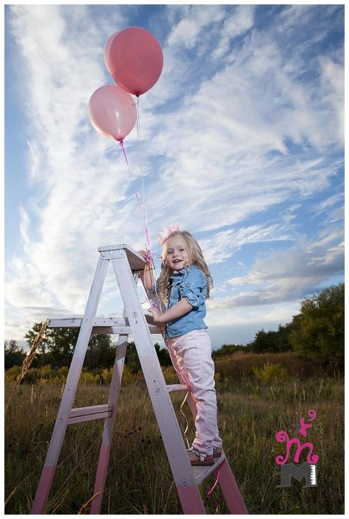 Family-Portrait-Photography-in-Wichita_0450