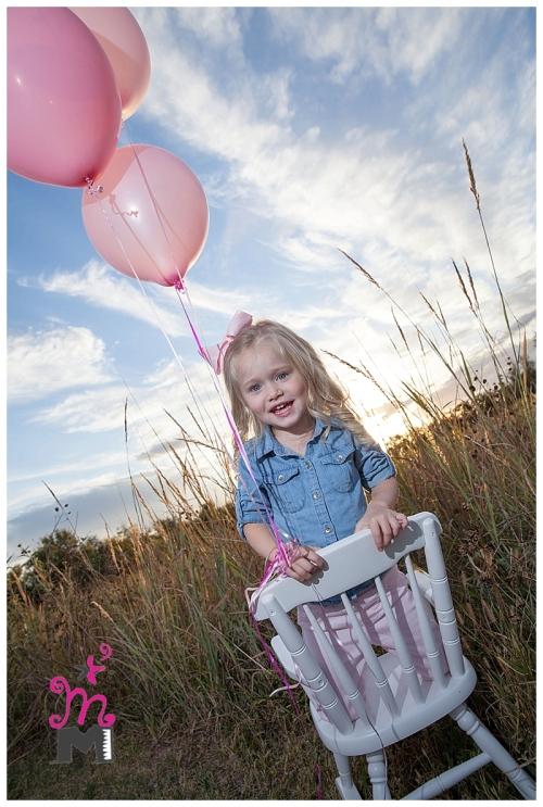 Family-Portrait-Photography-in-Wichita_0451