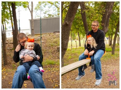 Family-Portrait-Photography-in-Wichita_0486
