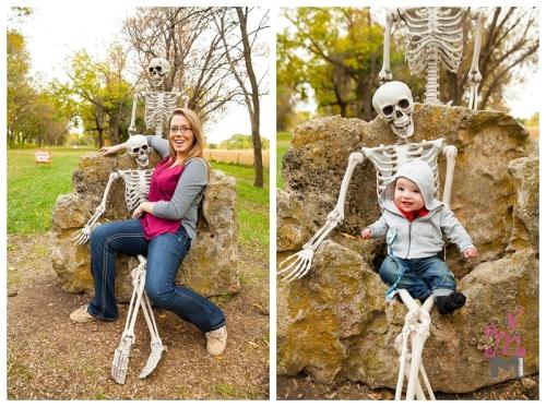 Family-Portrait-Photography-in-Wichita_0488