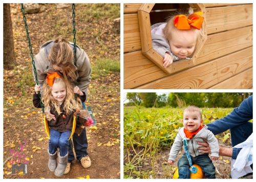 Family-Portrait-Photography-in-Wichita_0490