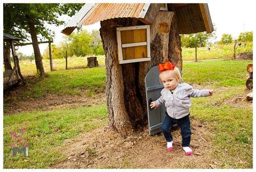 Family-Portrait-Photography-in-Wichita_0491