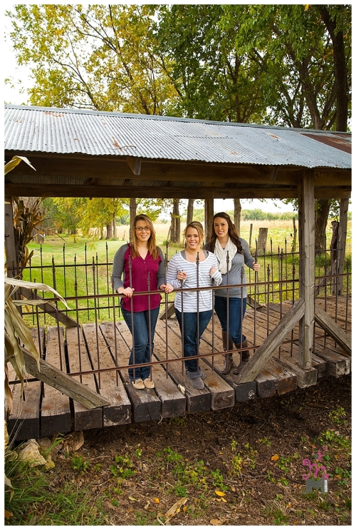 Family-Portrait-Photography-in-Wichita_0492
