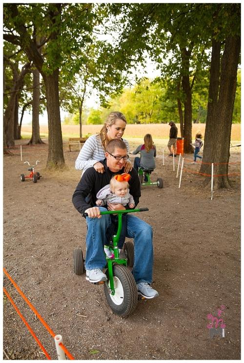 Family-Portrait-Photography-in-Wichita_0493