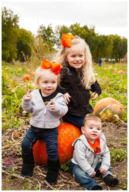 Family-Portrait-Photography-in-Wichita_0494