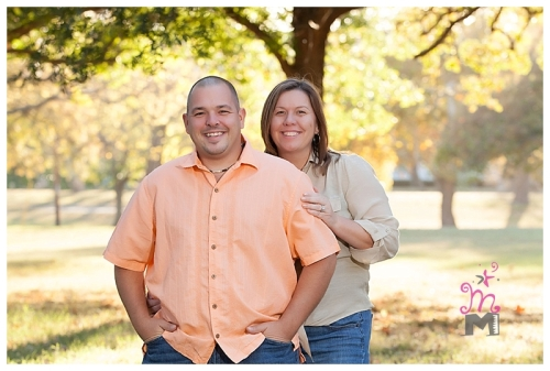 Family-Portrait-Photography-in-Wichita_0502