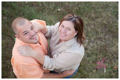 Family-Portrait-Photography-in-Wichita_0507
