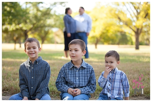 Family-Portrait-Photography-in-Wichita_0546