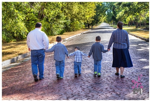 Family-Portrait-Photography-in-Wichita_0547
