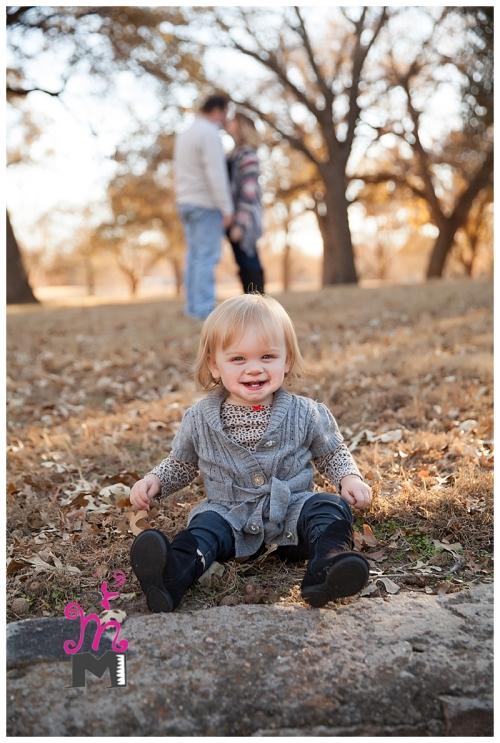Family-Portrait-Photography-in-Wichita_0551