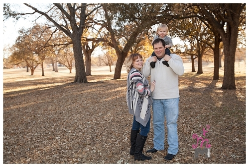Family-Portrait-Photography-in-Wichita_0554