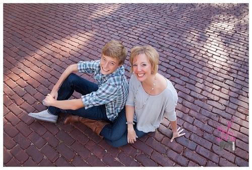 Family-Portrait-Photography-in-Wichita_0562