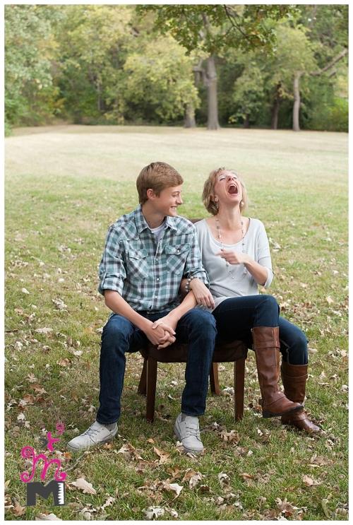 Family-Portrait-Photography-in-Wichita_0563