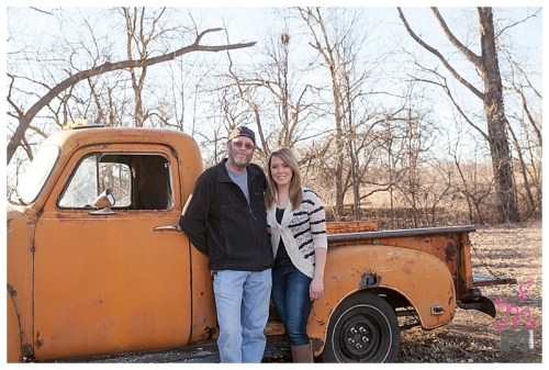 Family-Portrait-Photography-in-Wichita_0574