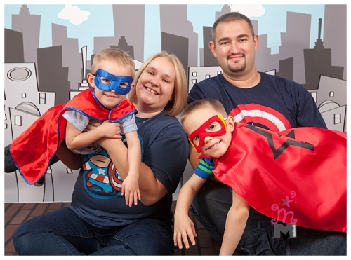 Family-Portrait-Photography-in-Wichita_0580