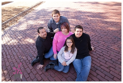 Family-Portrait-Photography-in-Wichita_0589