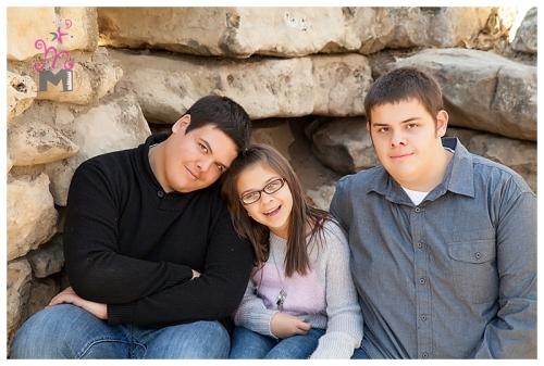 Family-Portrait-Photography-in-Wichita_0590