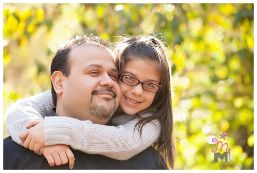 Family-Portrait-Photography-in-Wichita_0591