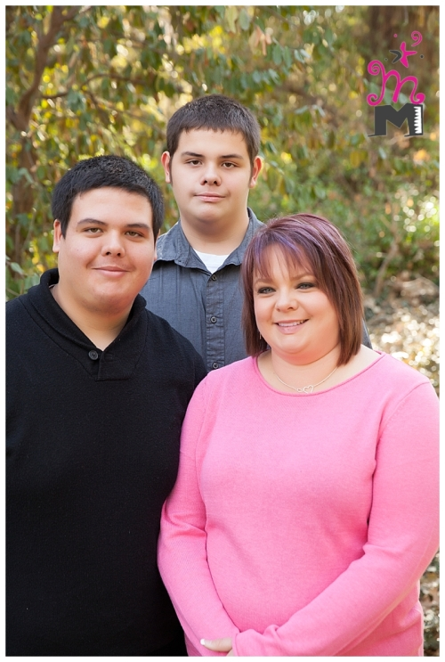 Family-Portrait-Photography-in-Wichita_0592