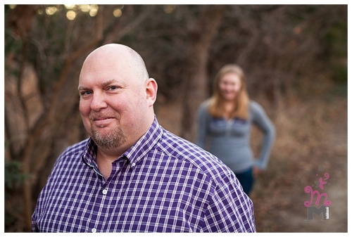 Family-Portrait-Photography-in-Wichita_0596