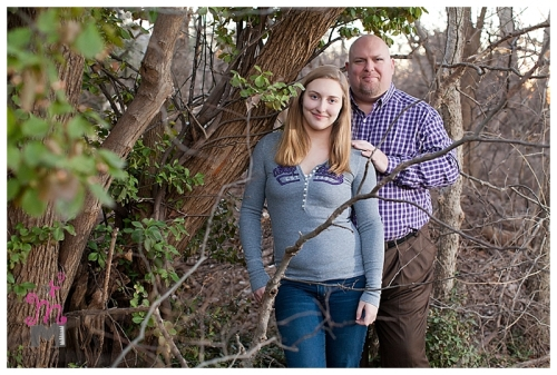 Family-Portrait-Photography-in-Wichita_0597