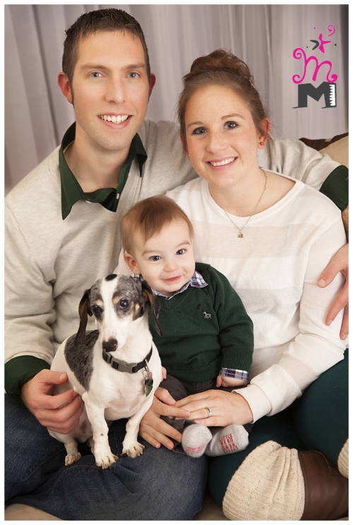 Family-Portrait-Photography-in-Wichita_0665