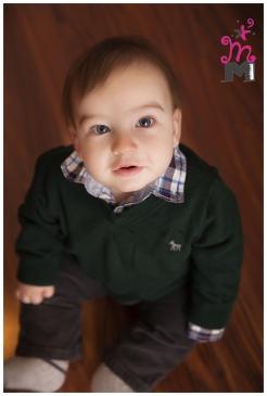 Family-Portrait-Photography-in-Wichita_0666