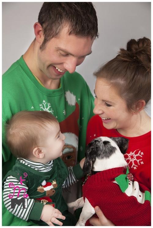 Family-Portrait-Photography-in-Wichita_0667